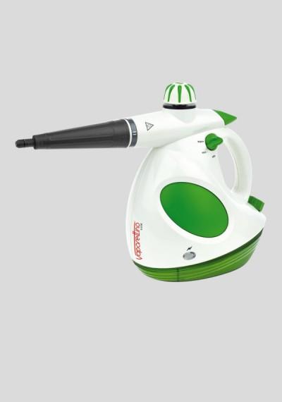 Пароочиститель Vaporettino Lux
