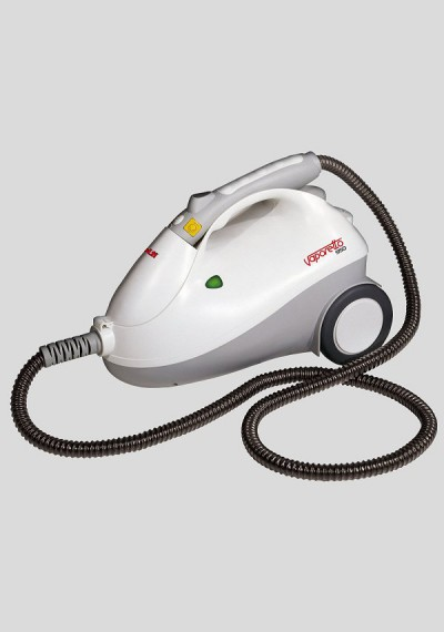 Пароочиститель Vaporetto-950