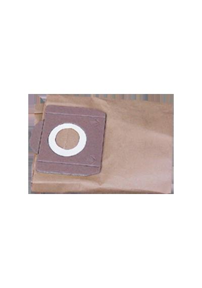 Комплект бумажных мешков для пылесоса