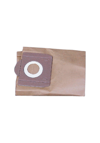 Комплект бумажных мешков для пылесосов FA-SA, Lavor